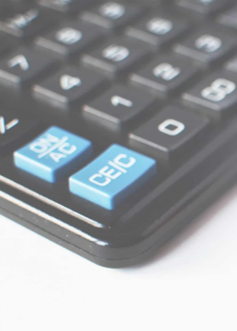 Calculadora de precios para cuidadoras