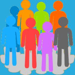 la importancia del asociacionismo en el alzheimer