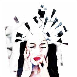 cuidadores enfermedad mental
