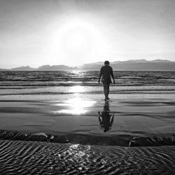 cuidadora soledad