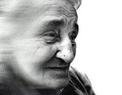Cuidadoras de alzheimer y cuidadoras por patologías en AIUDO