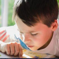 El día mundial de concienciación sobre el autismo 2017