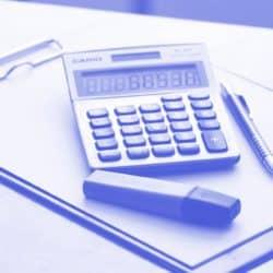 calculador de presupuesto de cuidadoras
