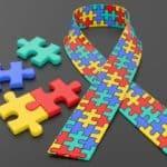 autism-2930455_960_720