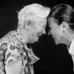 cómo detectar el alzheimer a tiempo