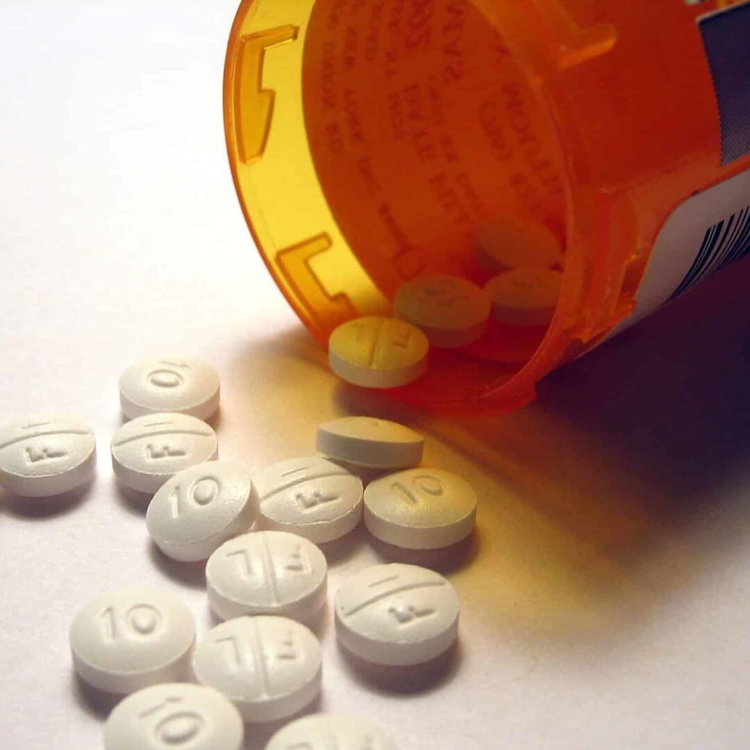 Dolor y analgesia