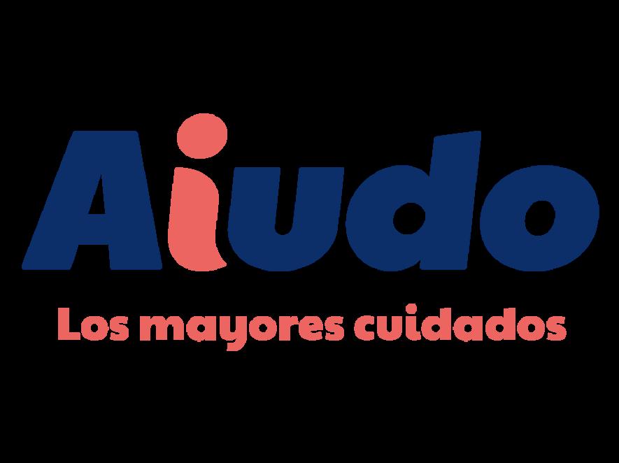 Nuevo logo 2019 y slogan
