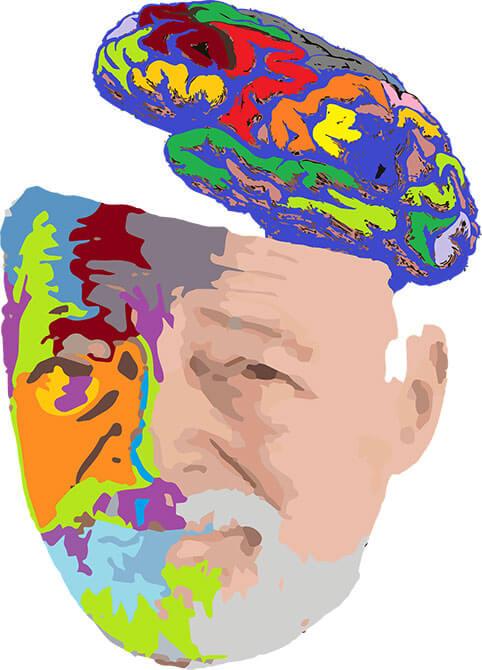 ataque de epilepsia