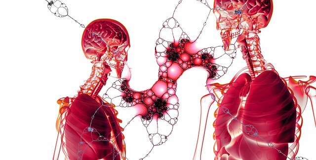 neumonia y pulmonia es lo mismo