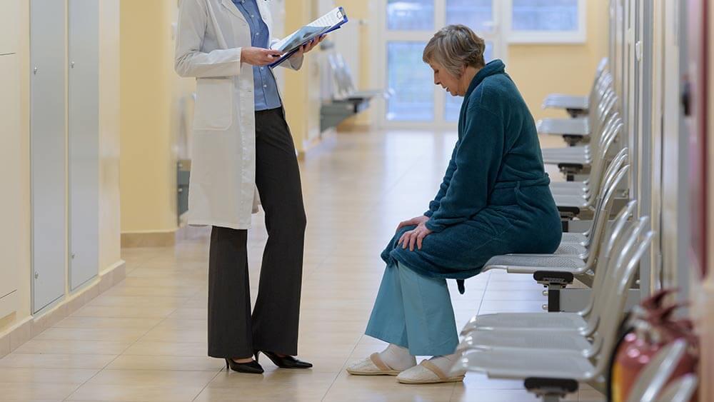 enfermedades mas comunes en ancianos