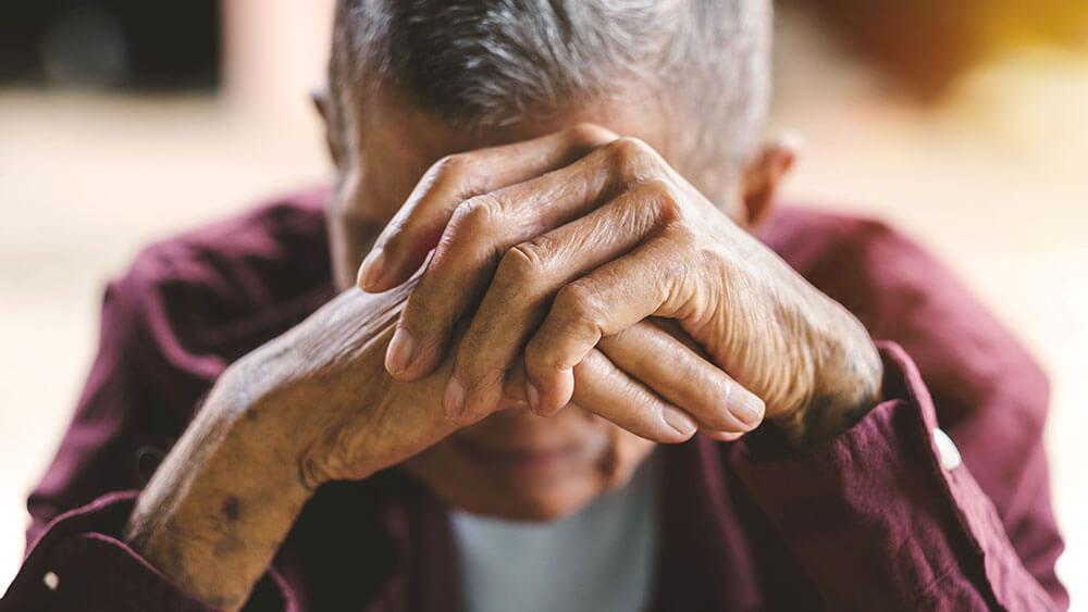 listeriosis qué es: síntomas y tratamiento