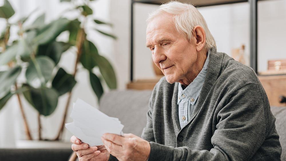 ejercicios para fomentar la autoestima en adultos mayores